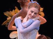 Светлана Захарова: Без балета нет страны