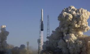 Владимир Путин призвал подумать о будущем российской космонавтики