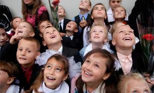 В Дагестане пройдет фестиваль детской кинорежиссуры