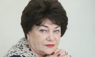 Глава комитета Госдумы призвала лечить геев