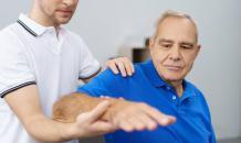 Как выявить болезнь Паркинсона на ранних стадиях