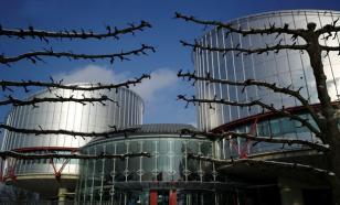 Страсбургский суд назвал необоснованными преследования в Литве ветеранов Советской армии