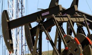 Минэнерго ожидает роста нефти до $50 в 2016-м
