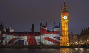 """У """"спящей"""" британской компании Lehram Capital Investments Ltd. оказалась русская """"крыша"""""""