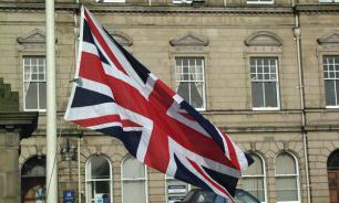 Британский посол допустил возможность стабилизации отношений с Россией