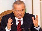 Игры Узбекистана в эпоху санкций