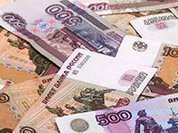 Эффект от девальвации прошел мимо экономики?