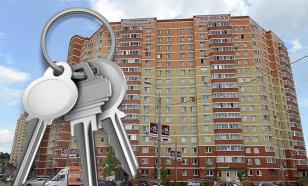 Все, что нужно знать об ипотеке сегодня — Никита ЖУРАВЛЕВ