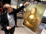 Новые загадки первой красавицы Возрождения