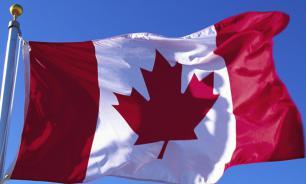 Канада намерена возобновить диалог с Россией