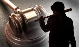 Новый закон научит коллекторов вежливости