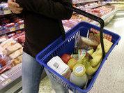 Проcроченные продукты пахнут миллиардами