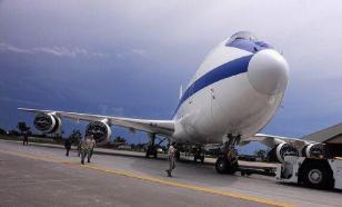 Американским ВВС понадобилось почти 5 млрд долларов на восстановление двух баз
