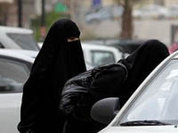 """""""Арабской весной"""" по женскому вопросу"""