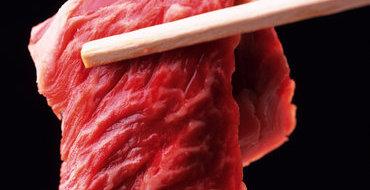 На Смоленской таможне задержано 20 тонн мяса из Польши