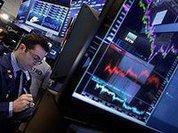 Экономический кризис страшнее катаклизмов