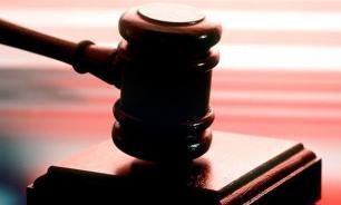 Суд отказал экс-губернатору Челябинской области в удовлетворении иска к ЦИК
