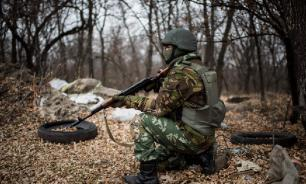 """Мединский не остановит """"полет пули"""" в Россию"""