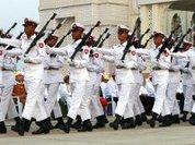 Запад хочет умыкнуть у Китая Бирму