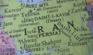 Иран — нам друг, и истина не против