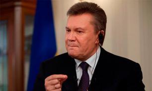 Янукович пойдет на допрос и раскроет тайну Майдана