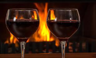 Семь причин, по которым необходимо пить вино