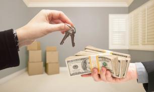 Продажа ипотечной квартиры: три верных способа