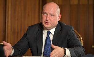 В Севастополе объявят открытый конкурс на посты в правительстве