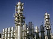 Украинский курок газовой войны