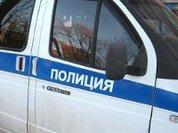 """В полицию начали приходить """"письма счастья"""""""