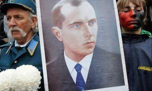Польский политик отчитал Порошенко за героизацию повстанческой армии