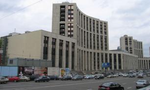 ВЭБ получит 600 млрд рублей на погашение внешних обязательств