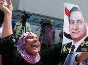 Хосни Мубарак. Сколько жизней у президента?