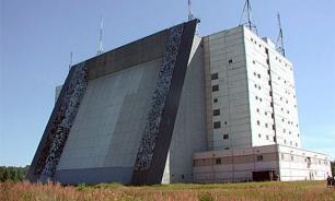 Крым снова защитит Россию от ядерного удара