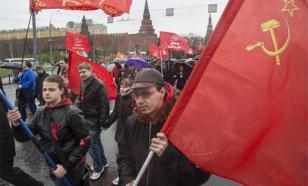Кризис жанра: почему левые в России терпят провал за провалом