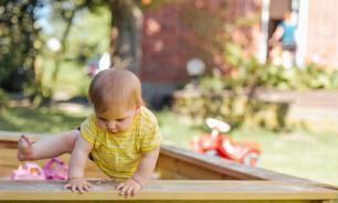Российские семьи с детьми получат ипотеку под 5%