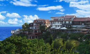 Россияне стали массово продавать свою недвижимость в Болгарии