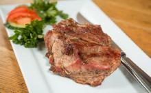 То, что вы еще не знаете про мясо