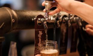 Пиво исчезнет во всем мире из-за глобального потепления