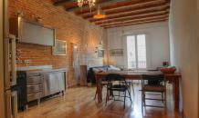 Квартира со свободной планировкой: как сделать правильный выбор