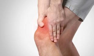 Синдром трения подвздошной кости. Причины, симптомы, лечение