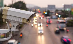 Владимир Путин призвал не прятать дорожные камеры от автомобилистов