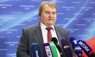 Михаил Емельянов: реформа партийной системы назрела
