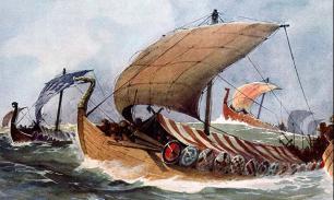 По следам викингов: В Америке найдены новые доказательства колонизации