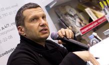 Владимир СОЛОВЬЕВ — о синергии СМИ и социальных сетей