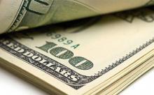 СМИ: заморозят ли США золотовалютные резервы России?