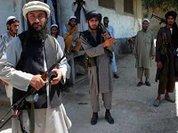 Афганистан - кладбище имперских амбиций