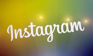 Instagram игнорирует факт взлома аккаунта министра связи РФ