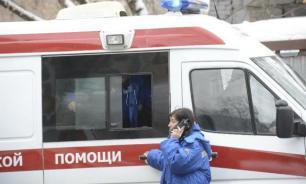 СМИ: Гарик Сукачев попал в реанимацию после попойки