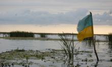 Долговая яма: Украина продаст последнее достояние